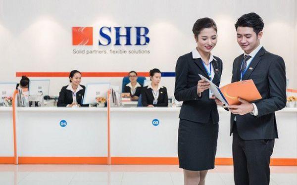 Hướng dẫn cách làm thẻ ATM SHB đơn giản nhất