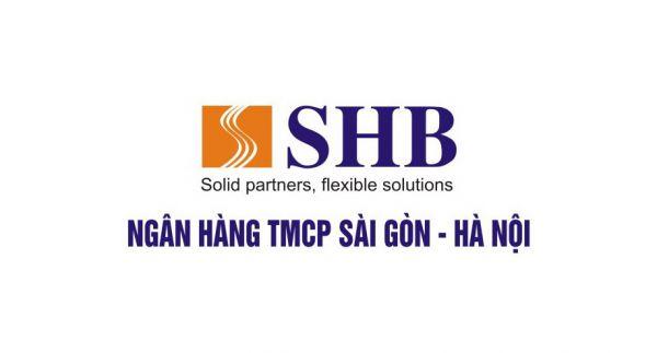 Hướng dẫn mở tài khoản ngân hàng SHB