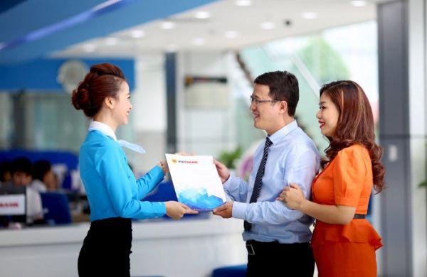 Hướng dẫn kiểm tra số dư tài khoản Viet Capital Bank