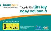 Hướng dẫn sử dụng và đăng ký dịch vụ Bankplus MB