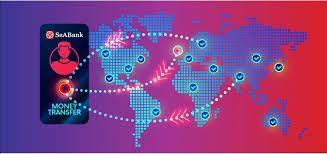Hướng dẫn tìm cây ATM & ngân hàng SeABank nhanh nhất