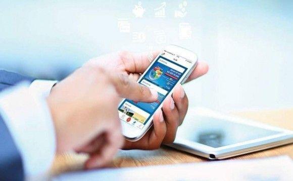 Hướng dẫn sử dụng Mobile Banking SeABank