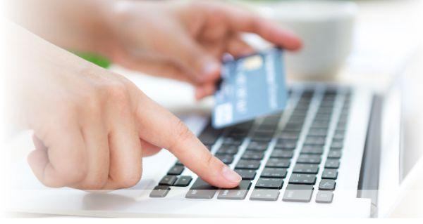 Hướng dẫn tra cứu tài khoản MB cực kỳ đơn giản