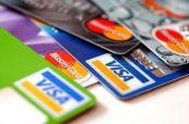Hướng dẫn cách làm thẻ Visa HDBank