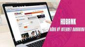 Hướng dẫn đăng ký Internet Banking HDBank