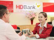 Hướng dẫn thủ tục và điều kiện vay vốn ngân hàng HDBank