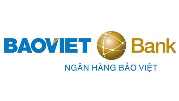 Hướng dẫn mở tài khoản BaoViet Bank