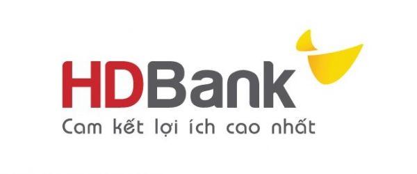 Hướng dẫn mở tài khoản Ngân hàng HDBank