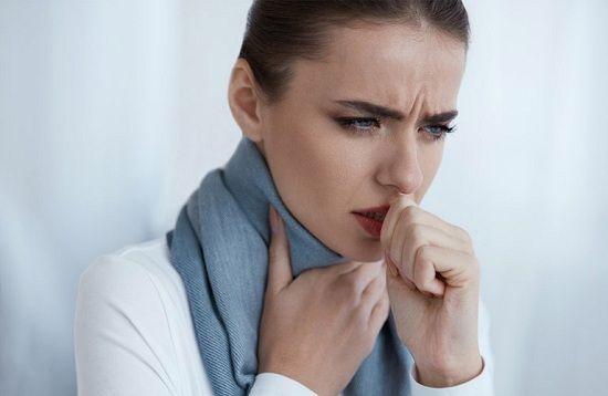 Nên làm gì để không bị bệnh khi dùng máy lạnh ở nơi công sở?