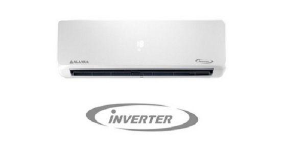 Các lý do bạn nên mua máy lạnh thường thay vì mua máy lạnh Inverter