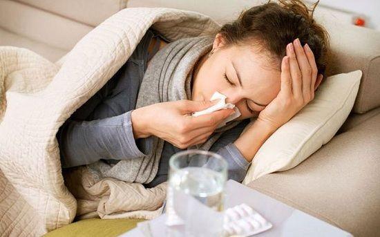 Lý do nào khiến bạn ở phòng máy lạnh lại cảm thấy mệt mỏi