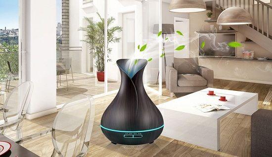 Những thiết bị giải nhiệt thông minh không thể thiếu vào mùa nóng