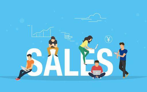 17 Kỹ năng bán hàng cần thiết nhất cho Sales