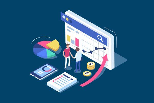 7 bước bán hàng online hiệu quả cho người mới bắt đầu