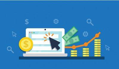 7 bước bán hàng online tại nhà hiệu quả năm 2020