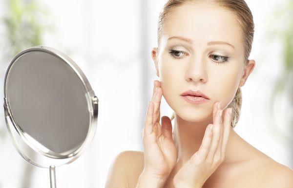 Các nguyên tắc chăm sóc da mặt hiệu quả sau nặn mụn