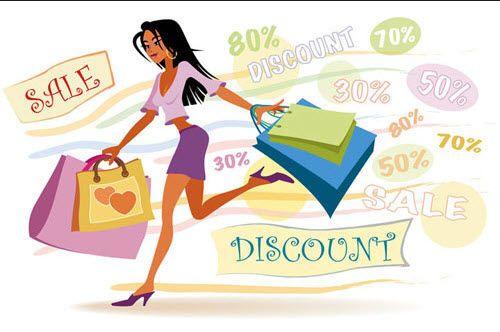 Hướng dẫn lựa chọn hình thức và phương pháp bán hàng
