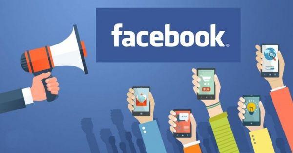 Bán hàng trên Facebook: Công thức để thành công