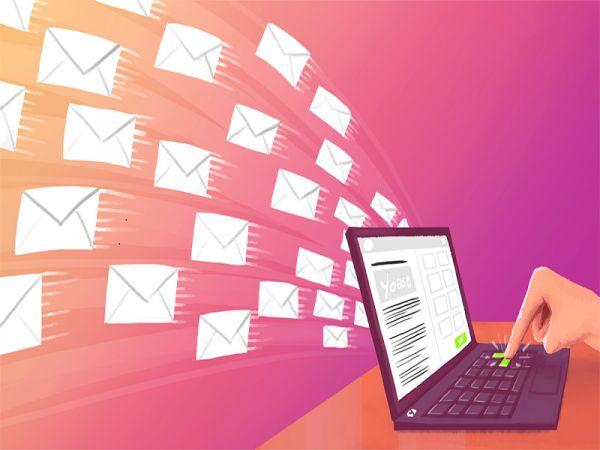 Cách bán hàng qua email hiệu quả