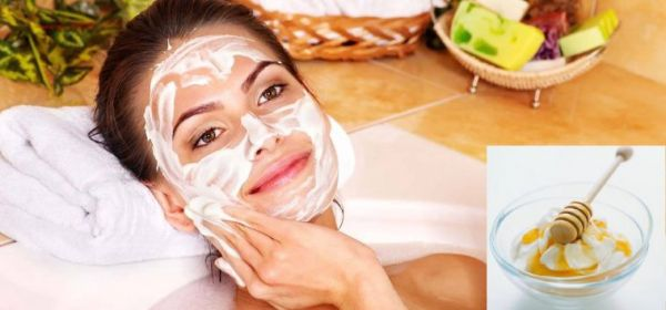 10 công thức mặt nạ cho da khô hiệu quả từ thiên nhiên