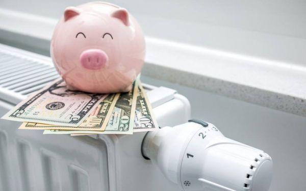 3 mẹo hay để tiết kiệm tiền điện hữu ích