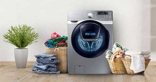 6 lưu ý nổi bật về quá trình lắp đặt để dùng máy giặt bền lâu