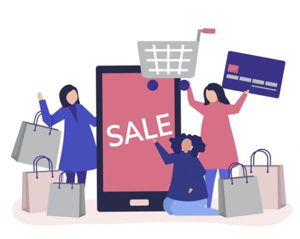 Cải thiện kỹ năng bán hàng cho dân Sales