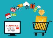 Sàn thương mại điện tử là gì?