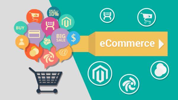 Chiến lược kinh doanh bán hàng trên sàn thương mại điện tử Việt Nam