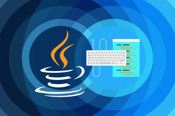 Đối tượng và lớp (class) trong Java