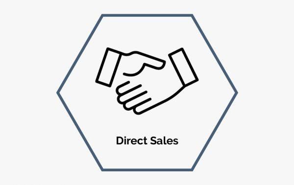 Kỹ năng Direct Sale và những sai lầm thường gặp