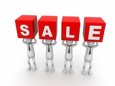 Quy trình bán hàng Direct Sale qua 5 bước thành công