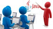Cú pháp Java cơ bản