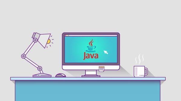 Các kiểu biến trong Java