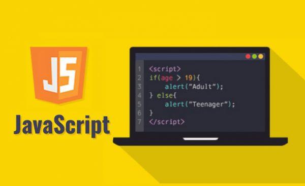 Cú pháp trong JavaScript