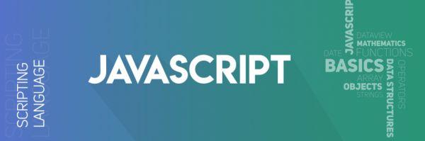 Bài tập Javascript căn bản