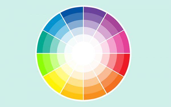 Màu trong HTML