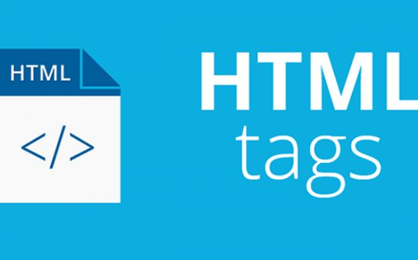 Thẻ Textarea trong HTML