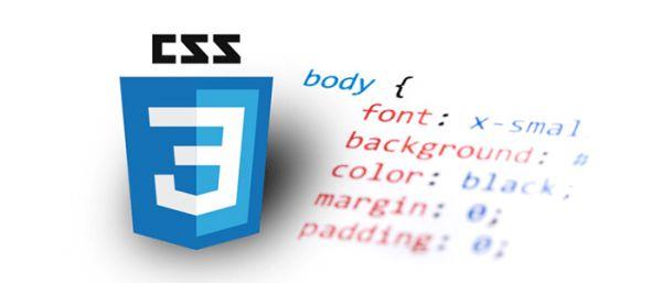 Đơn vị đo trong CSS