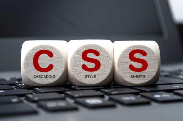 Thuộc tính Font trong CSS