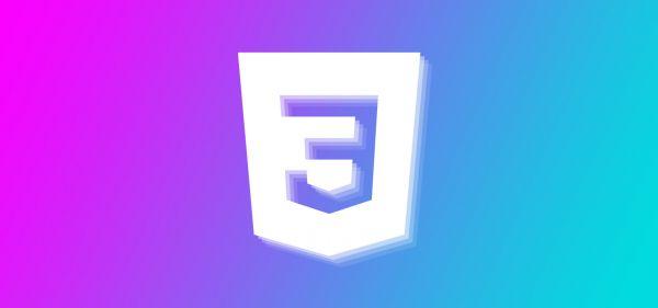 Thuộc tính white-space trong CSS