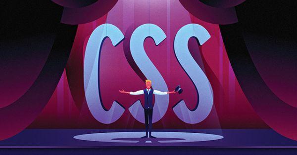 2D Transform trong CSS