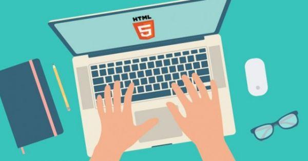 Câu hỏi trắc nghiệm HTML có đáp án
