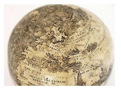 Giáo trình Lịch sử văn minh thế giới
