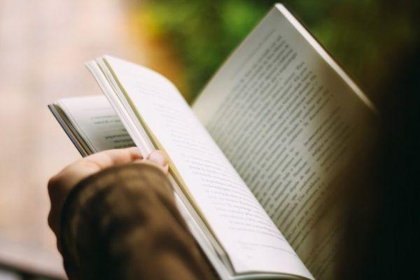 10 quyển sách hay về xã hội học nên đọc