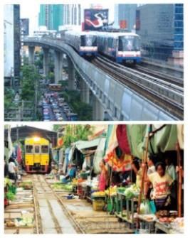 Unit 2 Urbanisation Culture