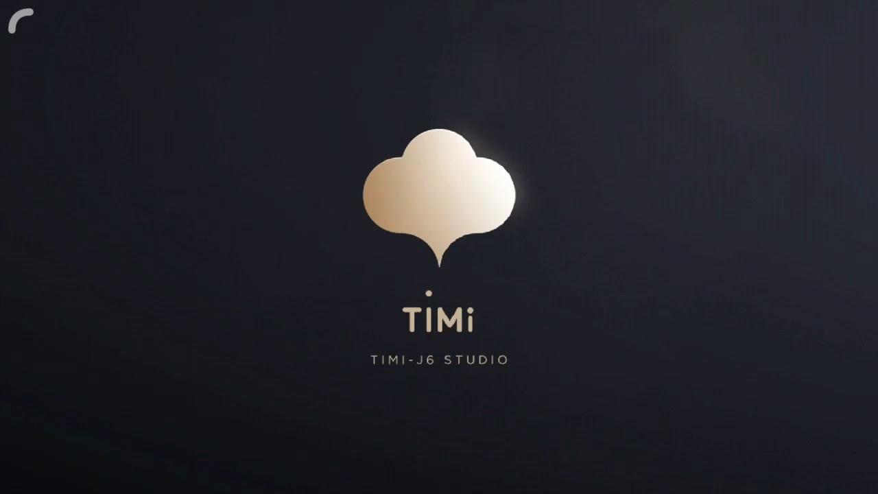Timi-J6 Studios một trong những nhà phát triển Game