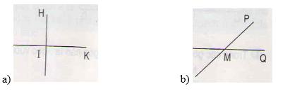 Giải bài 1 trang 50 sgk Toán 4 | Để học tốt Toán 4