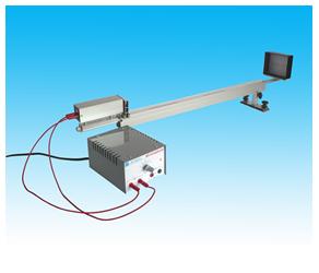 Bộ dụng cụ thí nghiệm đo bước sóng ánh sáng