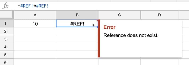 Lỗi #REF!